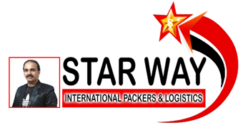 packers and movers Panchkula, movers and packers Panchkula